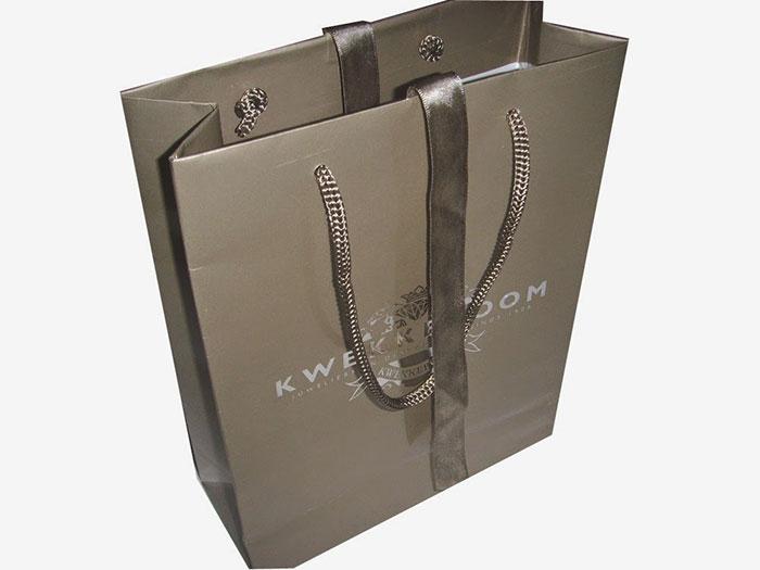 Công ty in túi giấy rẻ đẹp chất lượng TPHCM