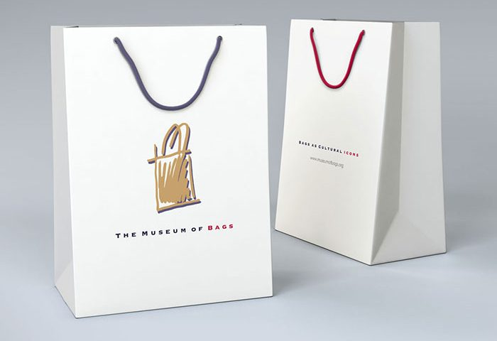 In túi giấy quà tặng giá rẻ, chất lượng TPHCM