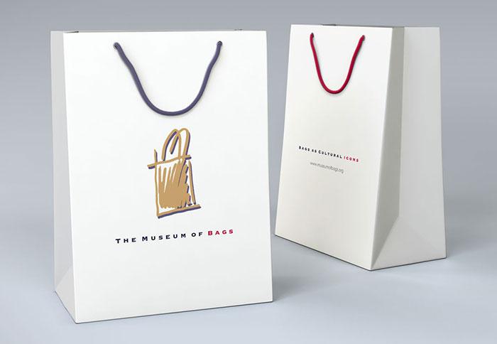 Nhận in túi giấy số lượng ít ở TPHCM